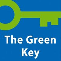 GreenKey_logo-1