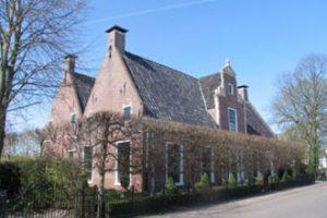 nijsinghuis