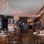 Restaurant Beau Nijmegen