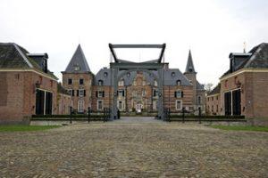 kasteel twickel