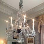 Elektrische LED kaars | E-candle
