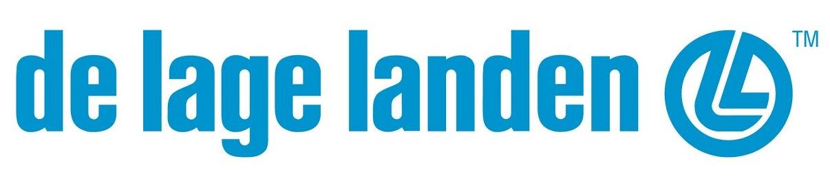Logo Lage Landen 1