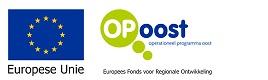 kleinlogo_efro_eu-voor website